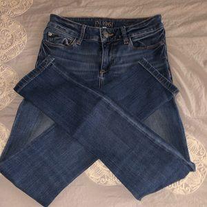 DL1961 Jeans GIRLS